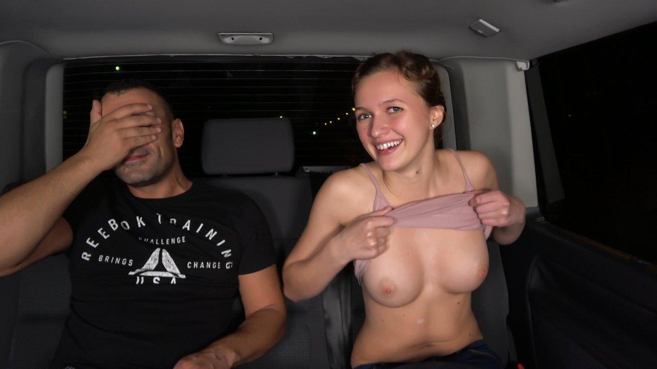 Brown shower tit video